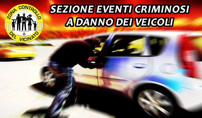 Immagine-Eventi-Furto-Auto
