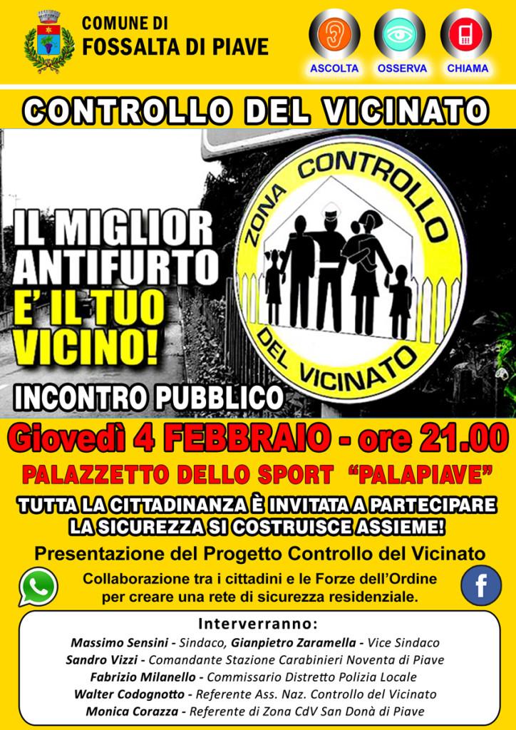 Locandina-Presentazione-CDV-Fossalta-di-Piave