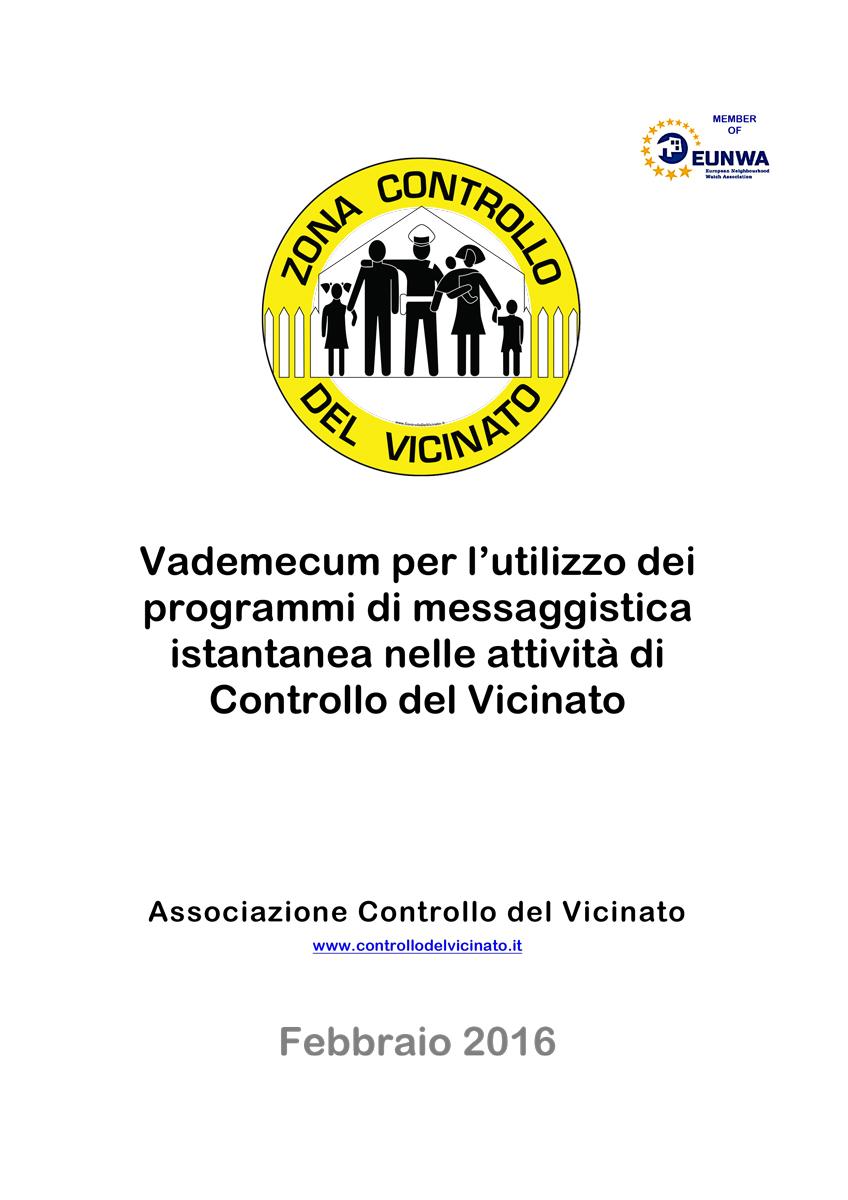 Vademecum-CdV-1