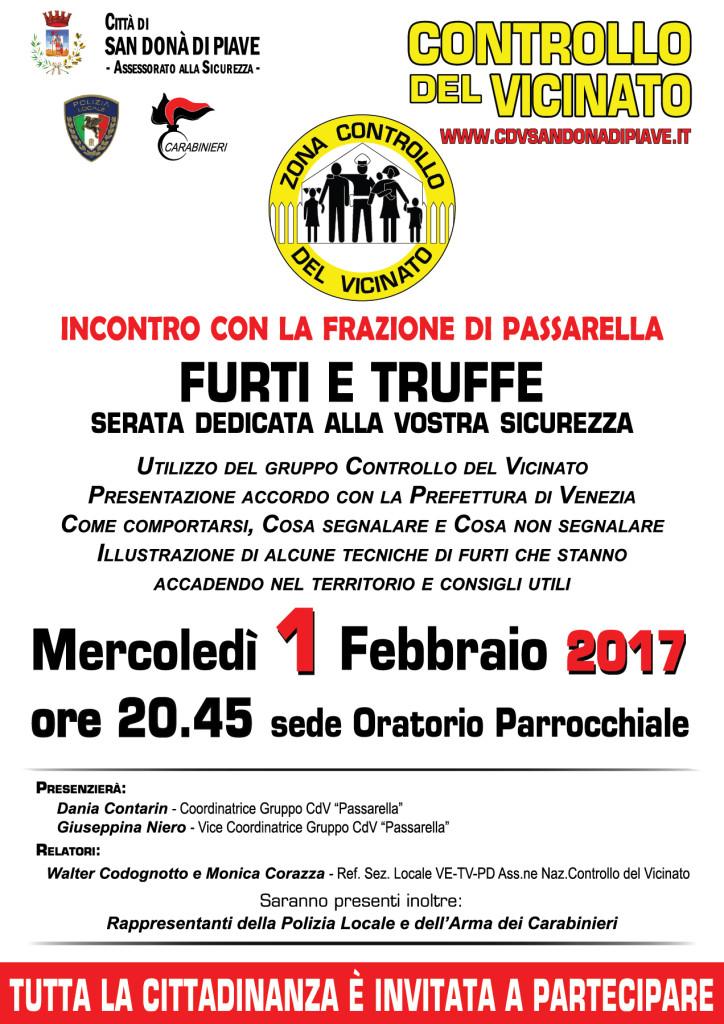 Passarella-Incontro-1-Febbraio-2017