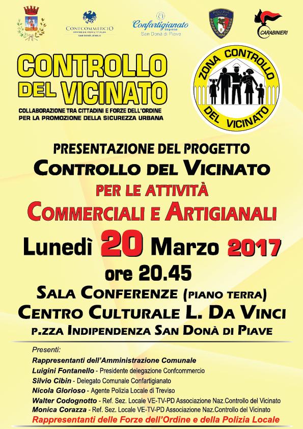 Locandina-Commercianti-20-Marzo-2017_BR