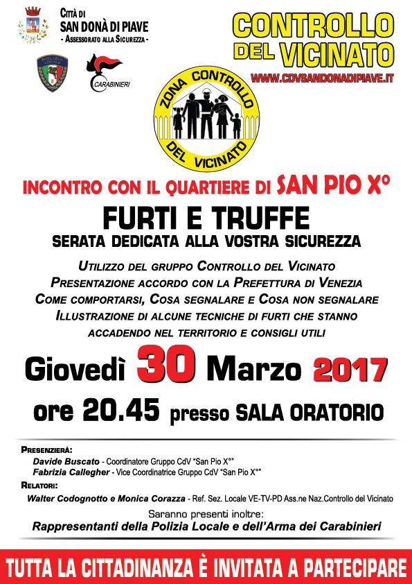 San-Pio-X-Incontro-30-Marzo_BR