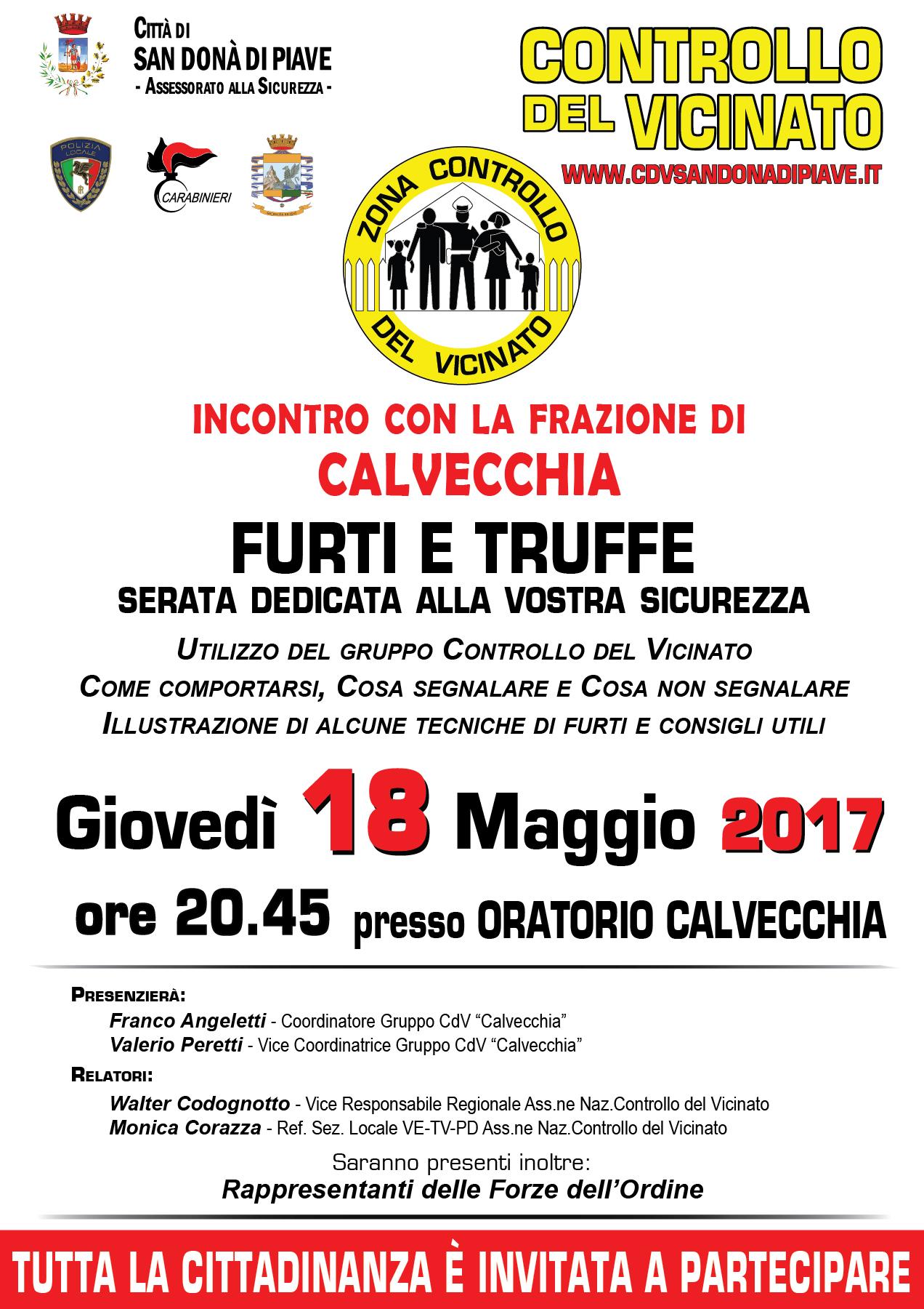 Calvecchia-Incontro-18-Maggio
