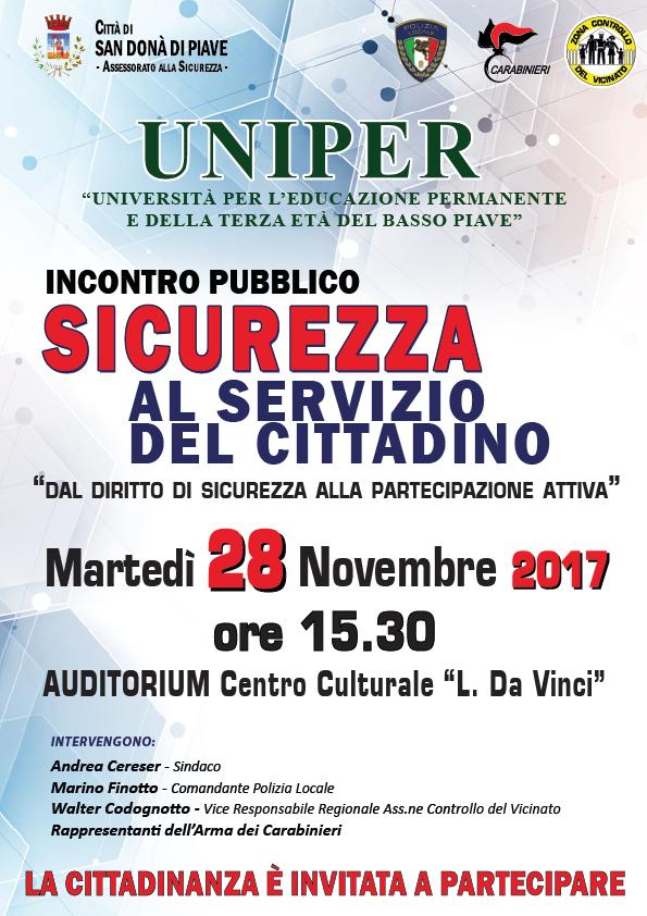 Locandina-Uniper_BR